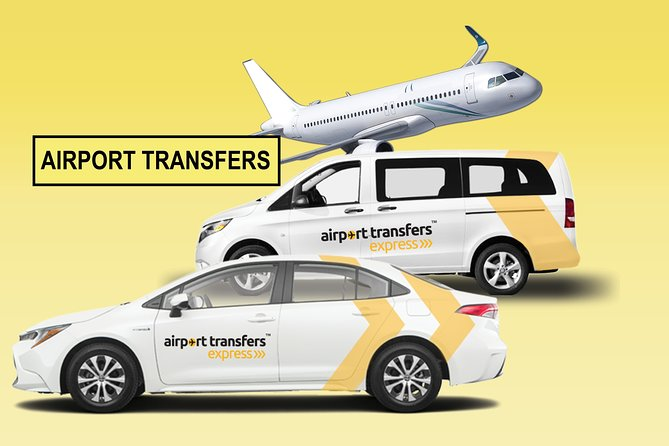 Luxor Private Airport Pick-up (Arrival Transfers)