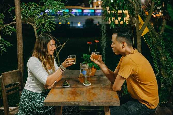 Withlocals Connect: Hoi An's Favorite Food & Flavor Walk