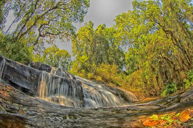 Southern Malawi Adventure 7Days/ 6 Nights