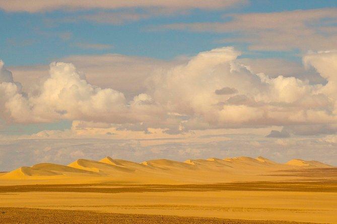 Morocco Adventure Safari 14 Days 13 Nights ( Comfort Plus )