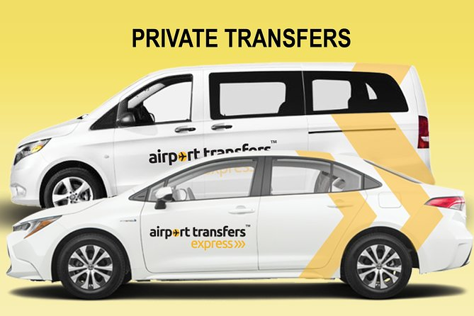 Private Transfer From Luxor To Sohag & Abydos ( One Way Transfer )