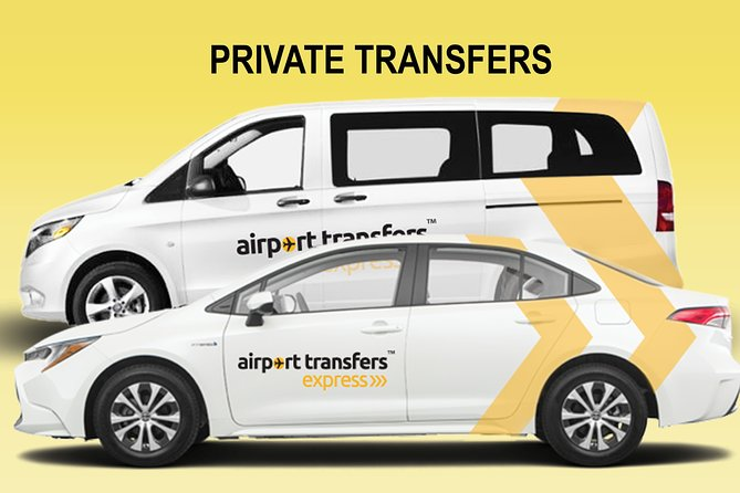 Private Transfer From Luxor To El Qoseir ( One Way Transport)