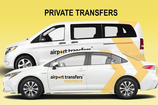 Aswan Private Transfer To Luxor city