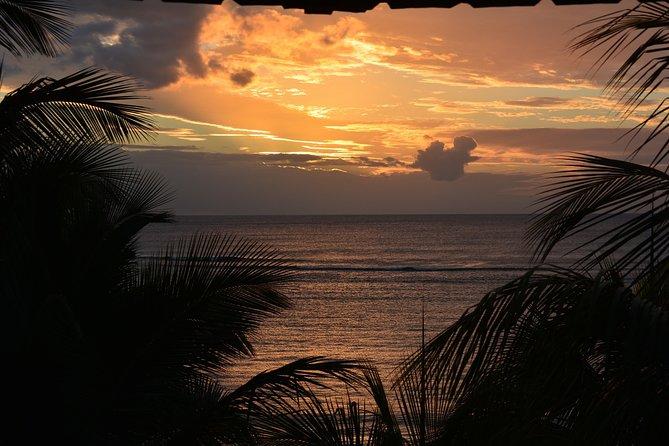 Mauritius Experience 5Days