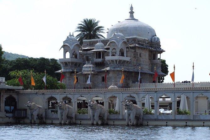 Jaipur Best Instagram Photography Day Trip