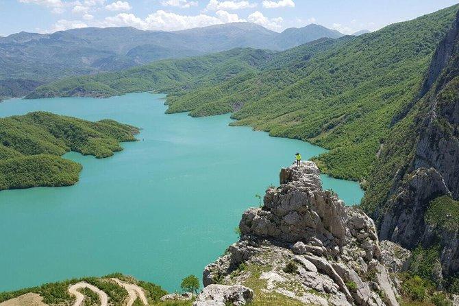 Best Private Lake Bovilla Tour