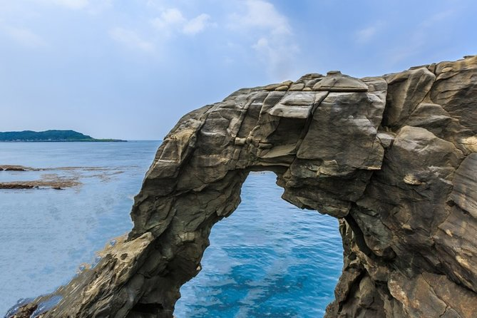 Yang Yang travels to the sea breeze. Slowly gourd stone. Step by Step Explore the Secret Realm for Two Days