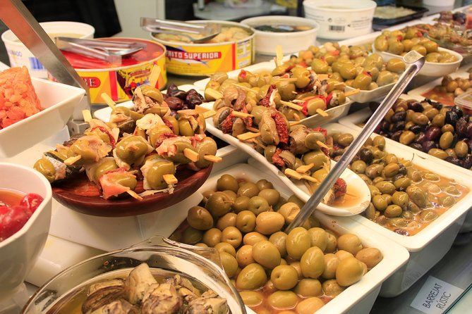 Virtual Cooking Class: Taste Catalan History & Cook A Medieval Dish