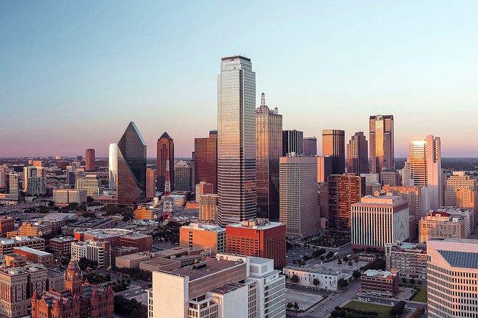 Hire Photographer, Professional Photo shoot - Dallas