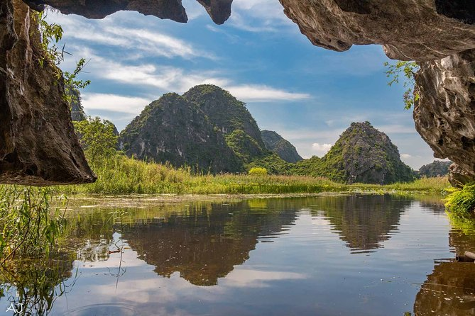 2-day Highlights of Ninh Binh