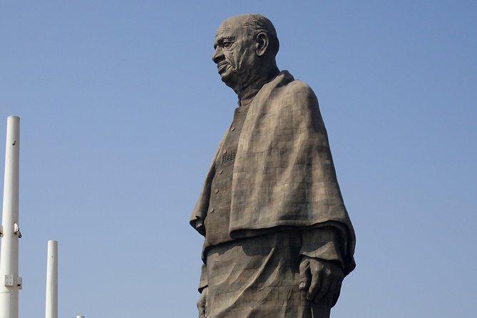 Surat to Ahmedabad, Glimpse of Gujarat Tour