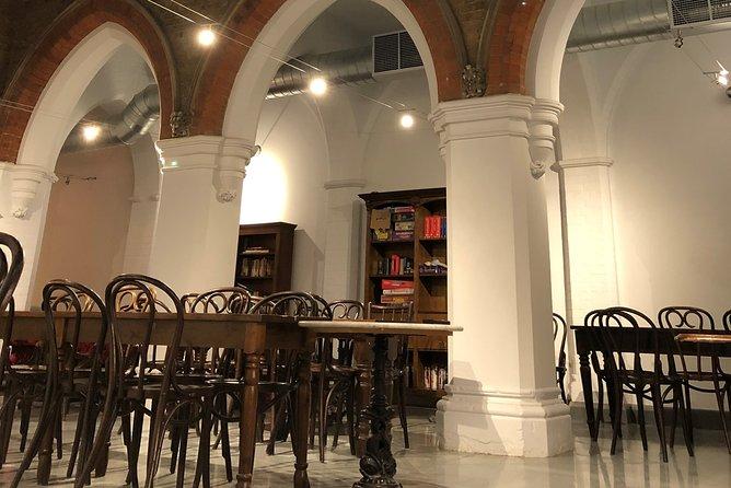 English + Law University Taster One Week Program in London