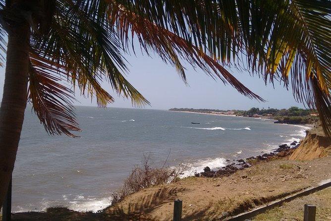 Ilha do Marajó - 3D2N