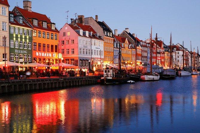 Hire Photographer, Professional Photo shoot - Copenhagen