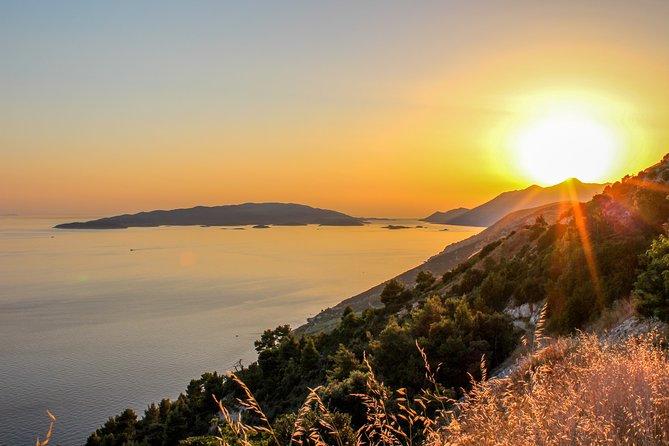 Experience Konavle and Cavtat- gasto Sunset tour