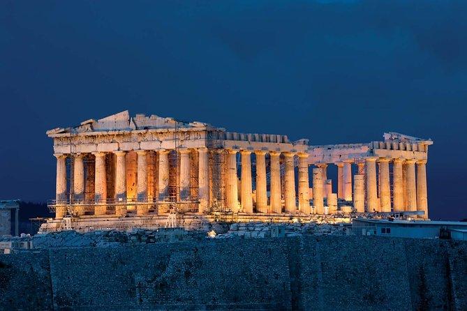 Hire Photographer, Professional Photo Shoot - Athens