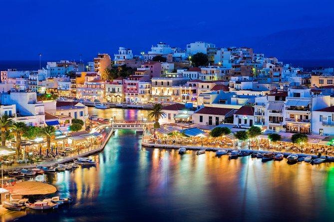 Hire Photographer, Professional Photo Shoot - Corfu