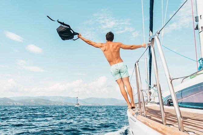 Hire Photographer, Professional Photo Shoot - Crete