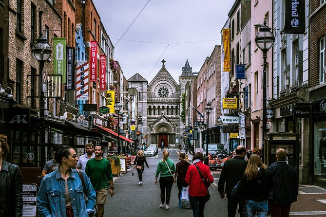 Hire Photographer, Professional Photo Shoot - Dublin