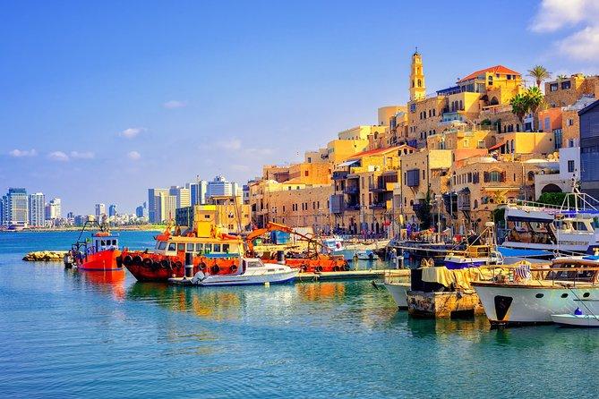 Hire Photographer, Professional Photo Shoot - Tel Aviv
