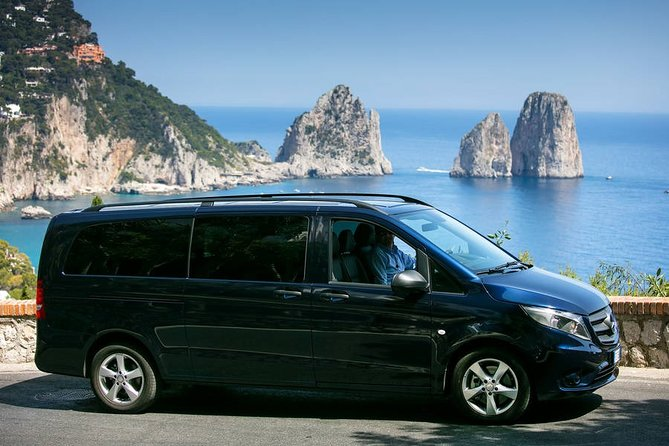Private istanbul airport transfer