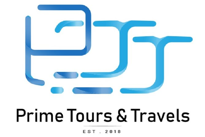 We offer private tours and activities in Thailand, India, Singapore, Dubai