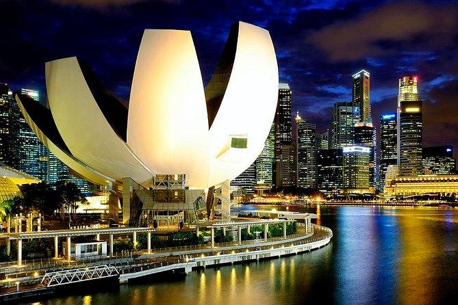 Hire Photographer, Professional Photo Shoot - Singapore