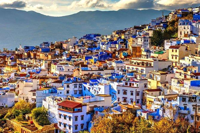 Hire Photographer, Professional Photo Shoot - Morocco