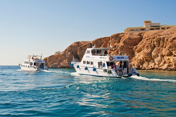 Private 10 Nights Cairo, Nile Cruise & Sharm El sheikh by Flight