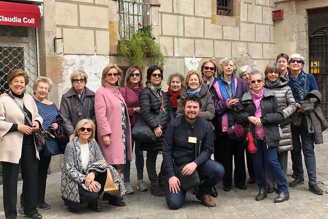The Origins of Gaudí in Barcelona