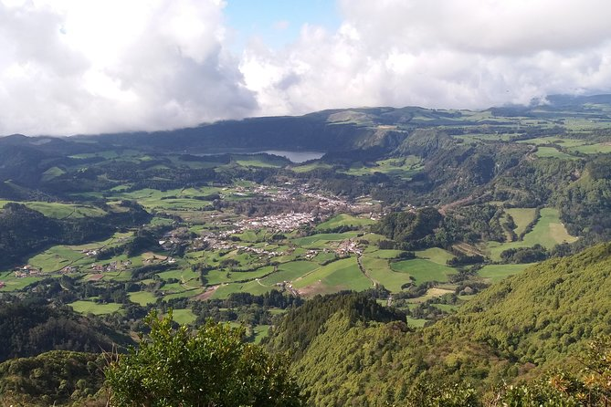 Full Day Nordeste