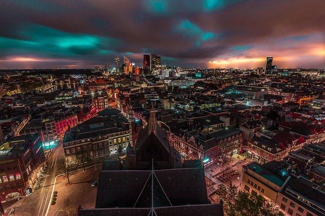 Hire Photographer, Professional Photo Shoot - The Hague