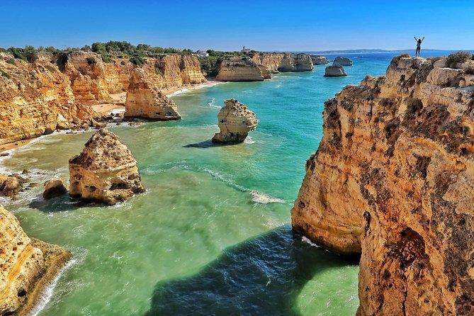 Hire Photographer, Professional Photo Shoot - Algarve
