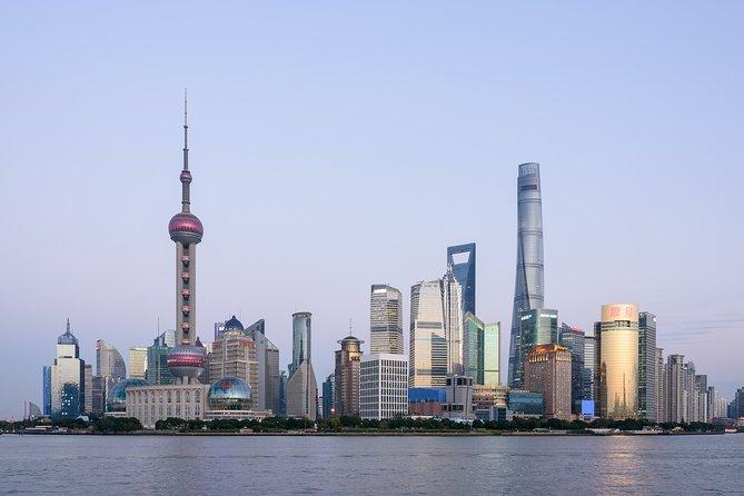 Hire Photographer, Professional Photo Shoot - Shanghai