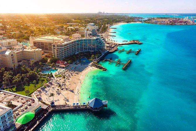 Hire Photographer, Professional Photo Shoot - Bahamas