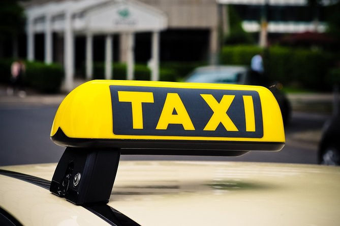 Private Taxi from Sri Lanka Airport (BIA-CMB) to Matara Hotels