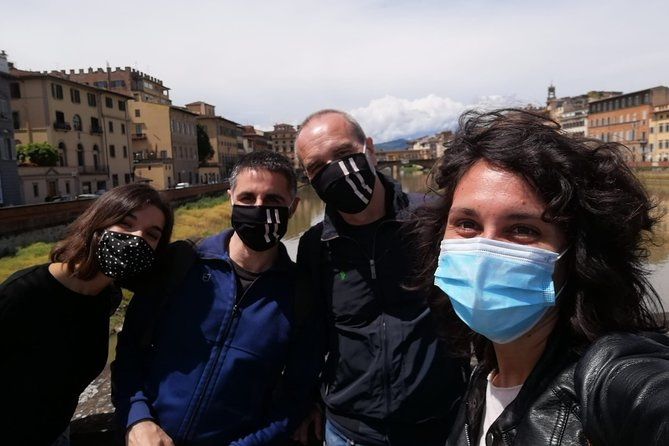 Florence Food Tour - Do Eat Better Experience