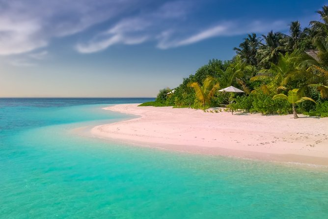 Hire Photographer, Professional Photo Shoot - Barbados