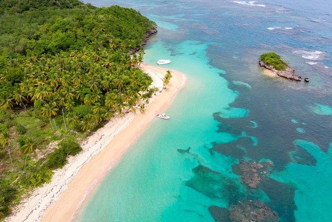 Hire Photographer, Professional Photo Shoot - Dominican Republic
