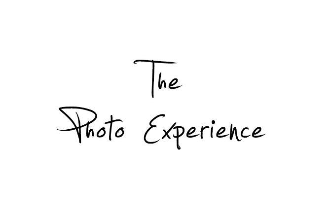 Hire Photographer, Professional Photo Shoot - Kingston