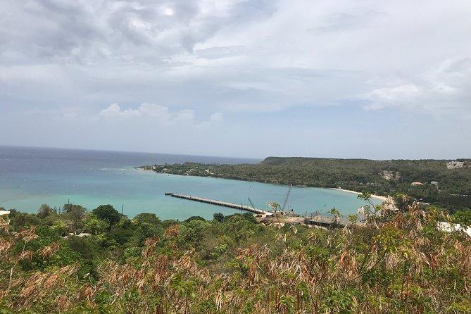 Runaway Bay Private Transport