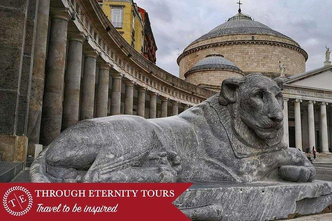 Naples Virtual Tour