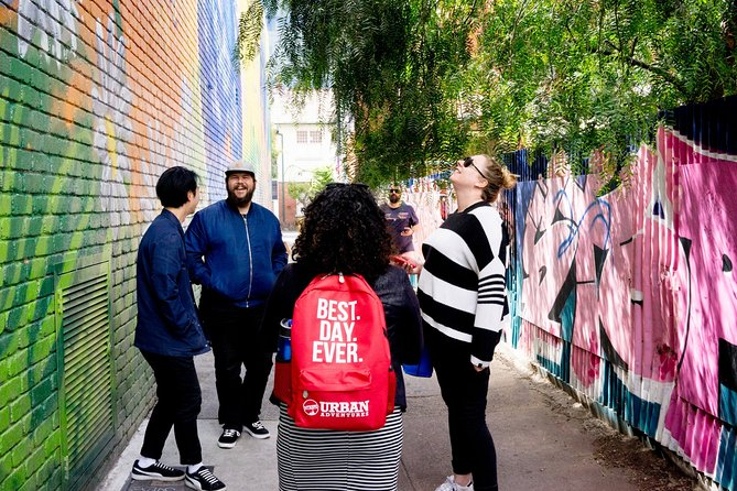 Melbourne: Private Foodie's Guide to Footscray Tour
