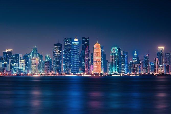 Hire Photographer, Professional Photo Shoot - Doha