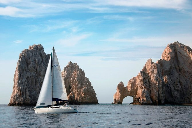 Private Tequila, Taco and Cabo tour