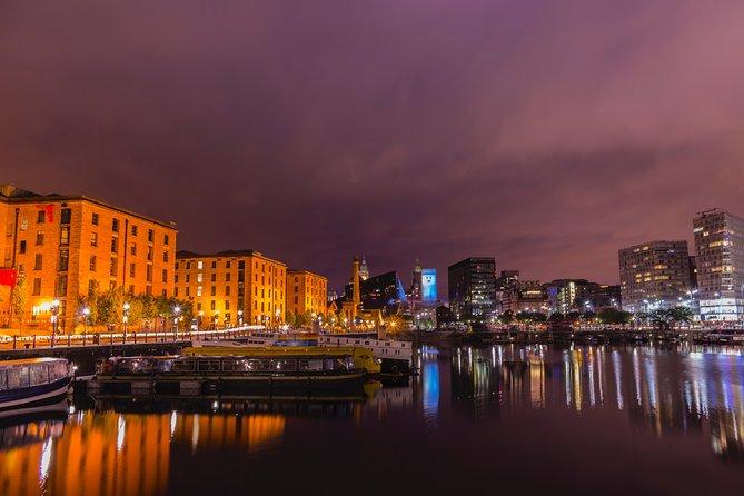 Hire Photographer, Professional Photo Shoot - Liverpool
