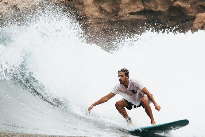 Hire Photographer, Professional Photo Shoot - Honolulu