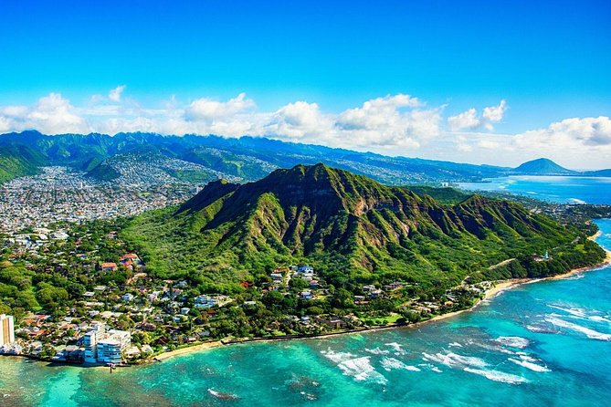 Hire Photographer, Professional Photo Shoot - Hawaii