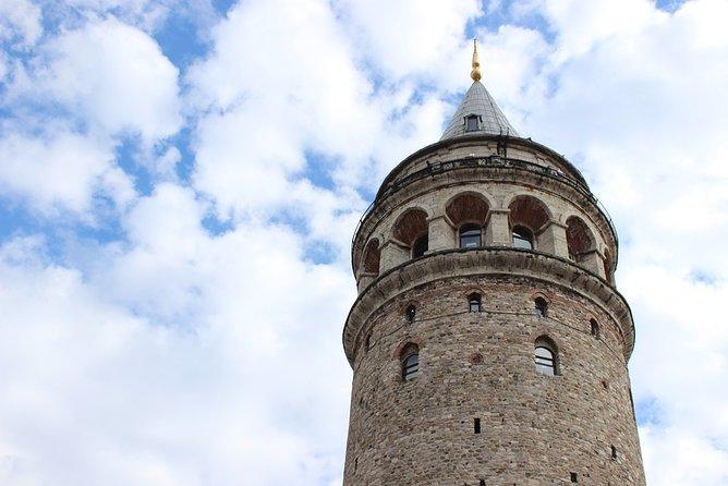 3-Day Jewish Heritage Tour Istanbul