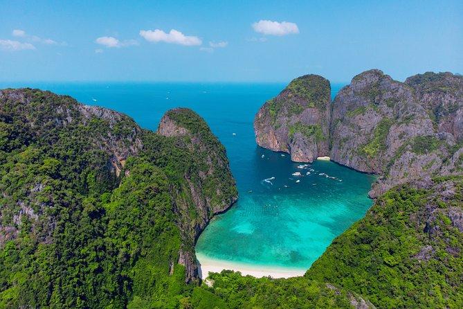 Hire Photographer, Professional Photo Shoot - Phuket